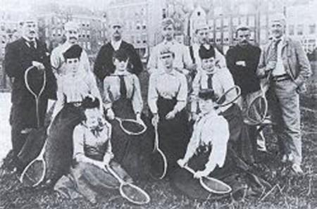 De Hertog Van Alva Gezien Door Het Oog Antonis Mor Pictures Badminton Geschiedenis